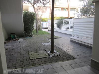 Agenzia Adriatica - Rif. 187-foto0015