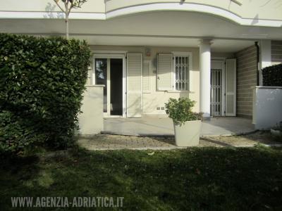 Agenzia Adriatica - Rif. 187-foto0016