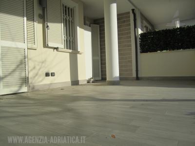 Agenzia Adriatica - Rif. 187-foto0019