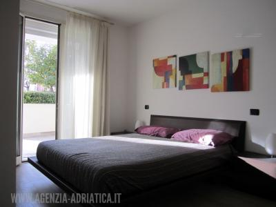 Agenzia Adriatica - Rif. 187-foto0023