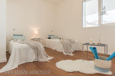 Agenzia Adriatica - Rif. 188-foto0017