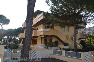 Agenzia Adriatica - Rif. 189-foto0001
