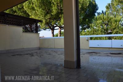 Agenzia Adriatica - Rif. 189-foto0014