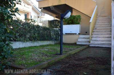 Agenzia Adriatica - Rif. 189-foto0018