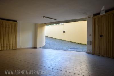 Agenzia Adriatica - Rif. 189-foto0019