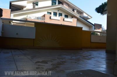 Agenzia Adriatica - Rif. 189-foto0023