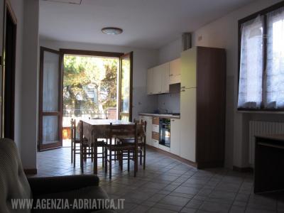 Agenzia Adriatica - Rif. 19-foto0002