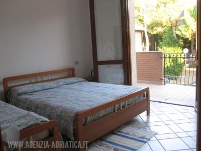 Agenzia Adriatica - Rif. 19-foto0004