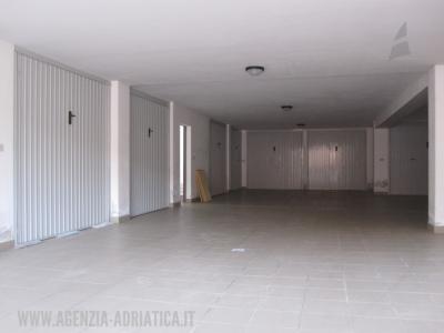 Agenzia Adriatica - Rif. 19-foto0010