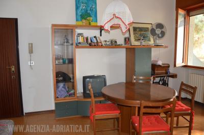 Agenzia Adriatica - Rif. 191-foto0004