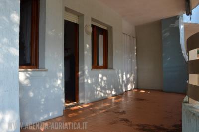 Agenzia Adriatica - Rif. 191-foto0006