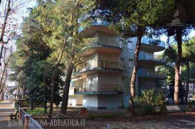 Agenzia Adriatica - Rif. 191-foto0014