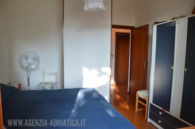 Agenzia Adriatica - Rif. 191-foto0024