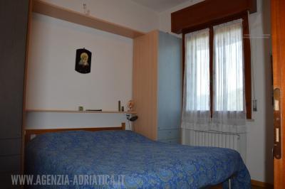 Agenzia Adriatica - Rif. 193-foto0001