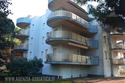 Agenzia Adriatica - Rif. 193-foto0006