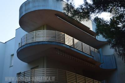 Agenzia Adriatica - Rif. 193-foto0007