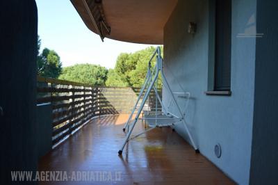 Agenzia Adriatica - Rif. 193-foto0011