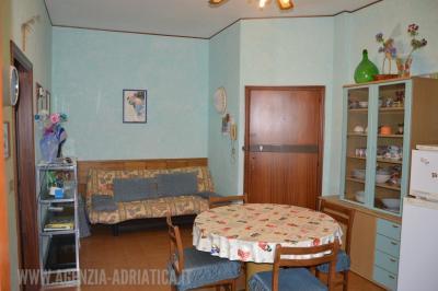 Agenzia Adriatica - Rif. 193-foto0012