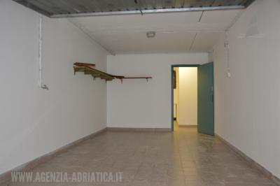 Agenzia Adriatica - Rif. 194-foto0006