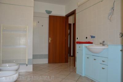 Agenzia Adriatica - Rif. 194-foto0019
