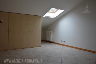 Agenzia Adriatica - Rif. 194-foto0022