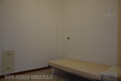 Agenzia Adriatica - Rif. 194-foto0023