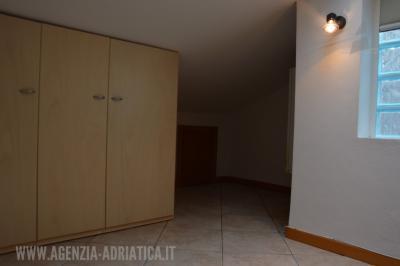 Agenzia Adriatica - Rif. 194-foto0026