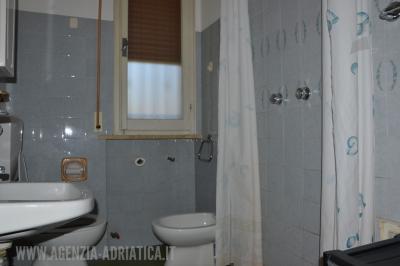 Agenzia Adriatica - Rif. 198-foto0003