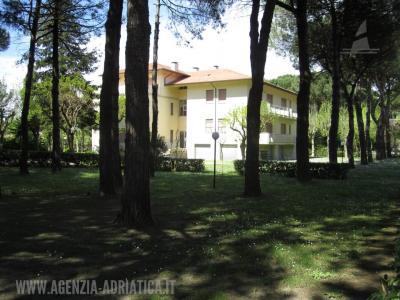 Agenzia Adriatica - Rif. 198-foto0011