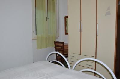 Agenzia Adriatica - Rif. 198-foto0012