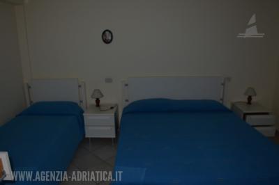 Agenzia Adriatica - Rif. 199-foto0004