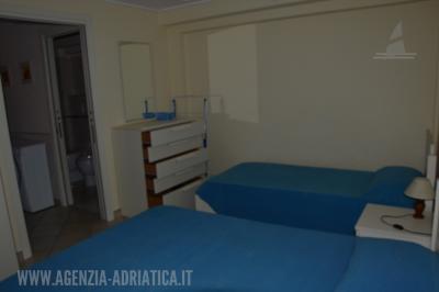 Agenzia Adriatica - Rif. 199-foto0008