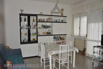 Agenzia Adriatica - Rif. 202-foto0001