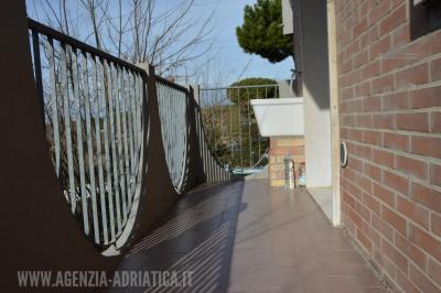 Agenzia Adriatica - Rif. 202-foto0003