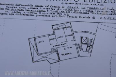 Agenzia Adriatica - Rif. 202-foto0004