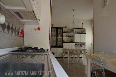 Agenzia Adriatica - Rif. 202-foto0008