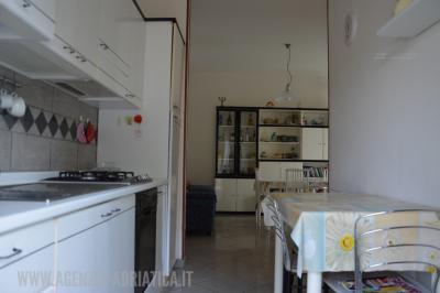 Agenzia Adriatica - Rif. 202-foto0018