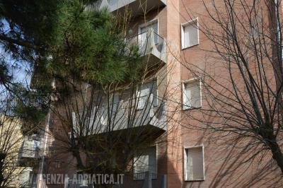 Agenzia Adriatica - Rif. 202-foto0020