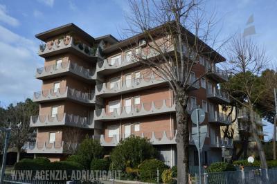Agenzia Adriatica - Rif. 202-foto0021