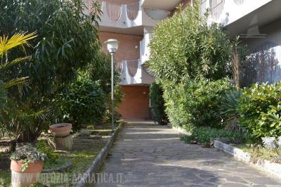 Agenzia Adriatica - Rif. 202-foto0024