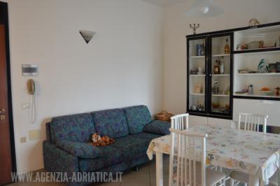 Agenzia Adriatica - Rif. 202-foto0025