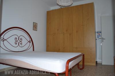 Agenzia Adriatica - Rif. 203-foto0002