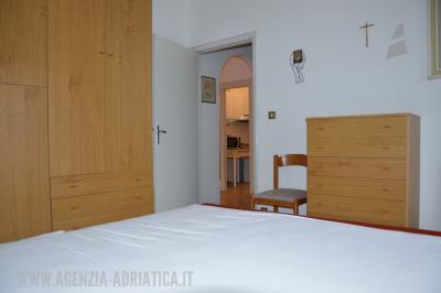Agenzia Adriatica - Rif. 203-foto0003