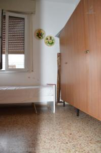Agenzia Adriatica - Rif. 203-foto0008