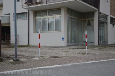 Agenzia Adriatica - Rif. 203-foto0009