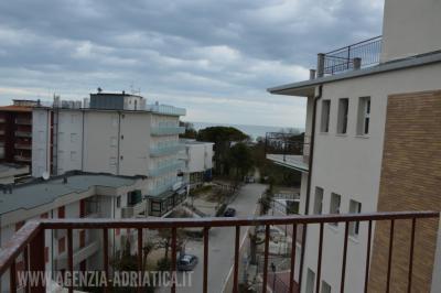 Agenzia Adriatica - Rif. 203-foto0014