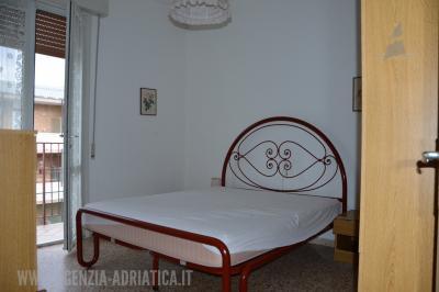 Agenzia Adriatica - Rif. 203-foto0015