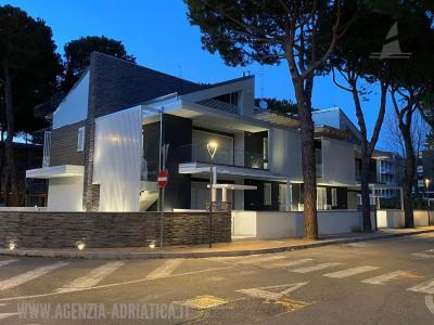 Agenzia Adriatica - Rif. 204-foto0001
