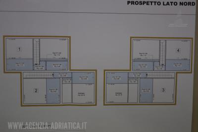 Agenzia Adriatica - Rif. 204-foto0004
