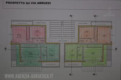 Agenzia Adriatica - Rif. 204-foto0005